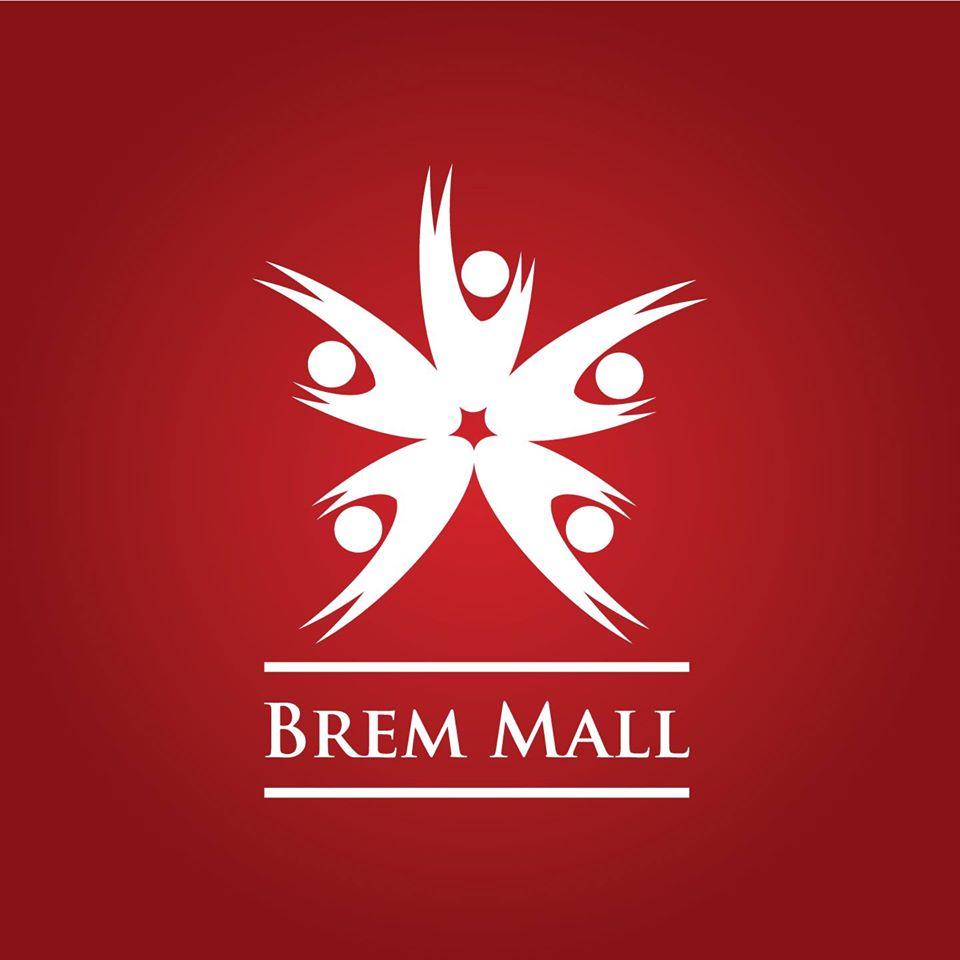 Brem Mall