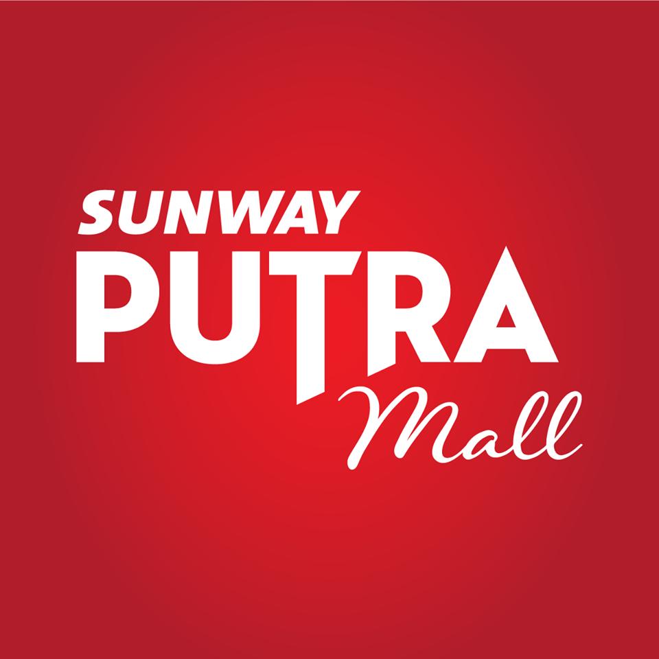 Sunway Putra